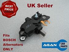Arg137 Alternador Regulador Mercedes E200 E220 2.2 Cdi 210 Saab 9-3 93 9 3 1.8 i