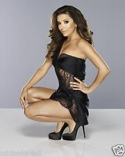 Eva Longoria / Desperate Housewives 8 x 10 GLOSSY Photo Picture Image #4