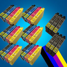 30 Ink Cartridge Replace For Epson BX620FW BX625 FWD BX630FW SX535WD BX635 2