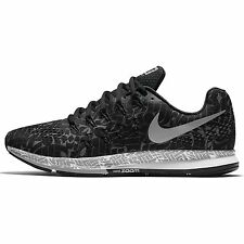NIKE AIR ZOOM PEGASUS 33 ROSTARR Running Trainers Shoes Gym Casual UK 9 (EUR 44)