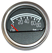 Jeep CJ5/7/8 - Oil Gauge -  5750279 - 1979/86