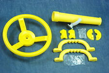 Swingset Accessory Kit, Playground Kit, Accessories,play set toys,swing set,Y