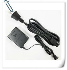 100% ORIGINAL SONY PLAYSTATION PSP 1000 2000 3000 Charger AC Power Adaptor Bulk