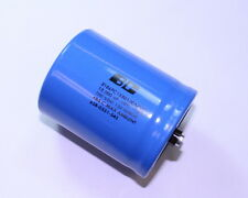 BC COMPONENTS 3186FC133U100AMA1 13000uF 100V Large Can Electrolytic Capacitor