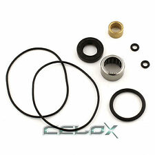 Starter Rebuild Kit For Yamaha Moto-4 YFM225 YFM250 1986 1987 1988 1989 1990 91