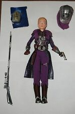 "Zam Wesell 12"" Figure-Hasbro-Star Wars 1/6 Scale Customize Side Show"
