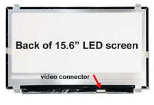 Acer Aspire E5-571 571G LCD Screen Replacement for Laptop New LED Full HD Matte