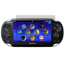 New Anti-Scratch Clear LCD Screen Protector for Sony Playstation PSVita PS Vita
