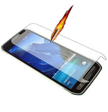New Tempered Glass Protective Screen Protector Film for Samsung Galaxy S5 Active