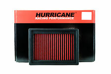 AIR FILTER COTTON UP POWER HURRICANE FOR CHEVROLET SPIN LT LTZ HATCHBACK 2014-ON
