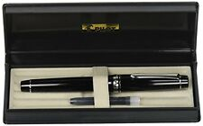 Pilot fountain pen custom Heritage 912 black bold bold FKVH-2MR-B-BB Japan