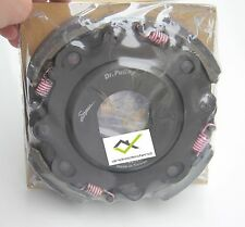 KYMCO XCITING 250/300 DR.PULLEY HIGH PERFORMANCE CVT REAR HiT CLUTCH (HiT231801)