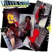 "Evelyn ""Champagne"" King - Face to Face (2011)"