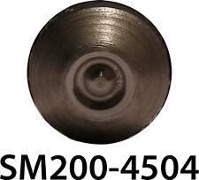 "Rivet Squeezer Set Semi Tubular 1/8"" AN450 Style New - SM200-4504"