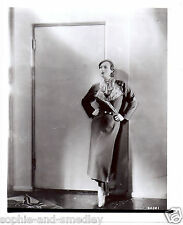 Vintage Movie Still / Photograph - Joan Crawford No. 025