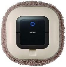 Mofa automatic mop robot vacuum cleaner ZZ-MR2-BE