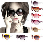 New Fashion Women's Polarized Sunglasses Outdoor Driving Eyewear Aviator Glasses