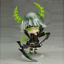 Nendoroid 292 Black Rock Shooter Dead Master TV Animation ver. Good Smile Comp.