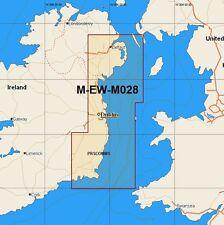 C-Map MAX L70 M-EW-M028 LOCAL C-CARD CHART STRANGFORD LOUGH to SALTEE