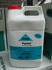 PEPTOIL CROP OIL CONCENTRATE (2.5 GAL)