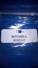MITCHELL RIPTIDE MODELS RT60C & RT70C, ANTI REVERSE CLAW SPRING. REF#8888241