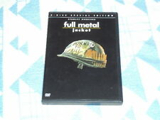 Full Metal Jacket [Special Edition] [2 DVDs]