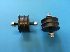 Daimler Conquest & Conquest Century Engine Mounts