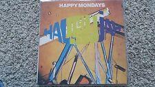 Happy Mondays-Hallelujah vinyle LP GERMANY