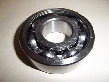 TRIUMPH PRE UNIT 500 / 650 AND UNIT 650 / 750 T120 T140 MAIN BEARING 70-1591