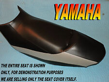 Yamaha RS Vector & Rage GT 2005-07 RX1 RX Warrior New seat cover 1 Mountain 953A