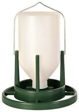 Bird Aviary Water Dispenser Countainer Big Fountain Drinking by Trixie - 1 Liter