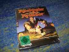 RÜCKKEHR NACH KRONDOR - PC Spiele Klassiker Erstausgabe BIG BOX verschweisst