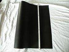 0,9 m Gummimatte 1.6 mm leitfähig ESD Matte Montagematte Arbeitsunterlage