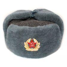 Colbacco russo