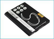 Li-ion Battery for E-TEN E4ET021K1002 glofiish V900 glofiish DX900 49005800 NEW
