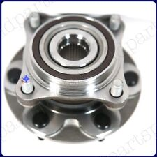 2005-2009 TOYOTA TACOMA FRONT WHEEL HUB BEARING ASSEMBLY WITH  4WD ONLY NEW