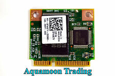 10 Lot New Dell Latitude ON Flash E4200 E4300 E4310 E6410 E6510 Fast-Boot Module