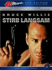 Stirb langsam (TV Movie DVD-Edition)