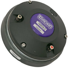 "Radian 760PB 2"" High Frequency Compression Driver 16 ohm"