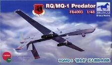 Bronco 1/48 4003 RQ/MQ-1 Predator