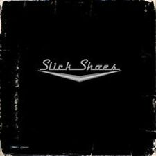 Slick Shoes [2002] by Slick Shoes (CD, Apr-2002, Tooth & Nail)