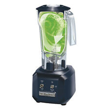 Hamilton Beach HBB250-UK Rio Blender Bar Blender (Boxed New)