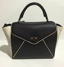 Kate Spade Bag WKRU3109 New York  Wesley Place Laurel Black Agsbeagle