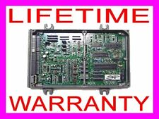 92-95 Civic P28 Performance Chipped Tuned B16 VTEC ECU ECM - LIFETIME WARRANTY