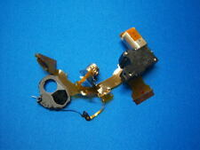 Panasonic LX7 Lens Rear Flex Cable With Motor Part EH1267