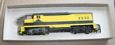 Athearn 3148 GP30 Reading 2532 MIB post-1965 issue, rare
