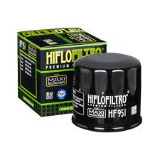 HF951 FILTRO OLIO per Honda SH300i C-ABS 2016
