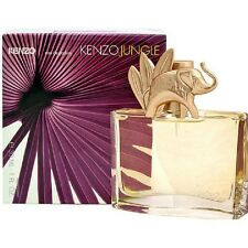 KENZO JUNGLE ELEPHANT EDP - 30 ml