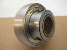 "Wheel Horse 42"" snowblower snow blower bearings fit ST-4201 snow thrower Toro"