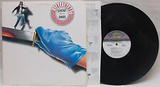 STREETHEART DANCING WITH DANGER VINYL LP RECORD BOARDWALK 33265 NEAR MINT